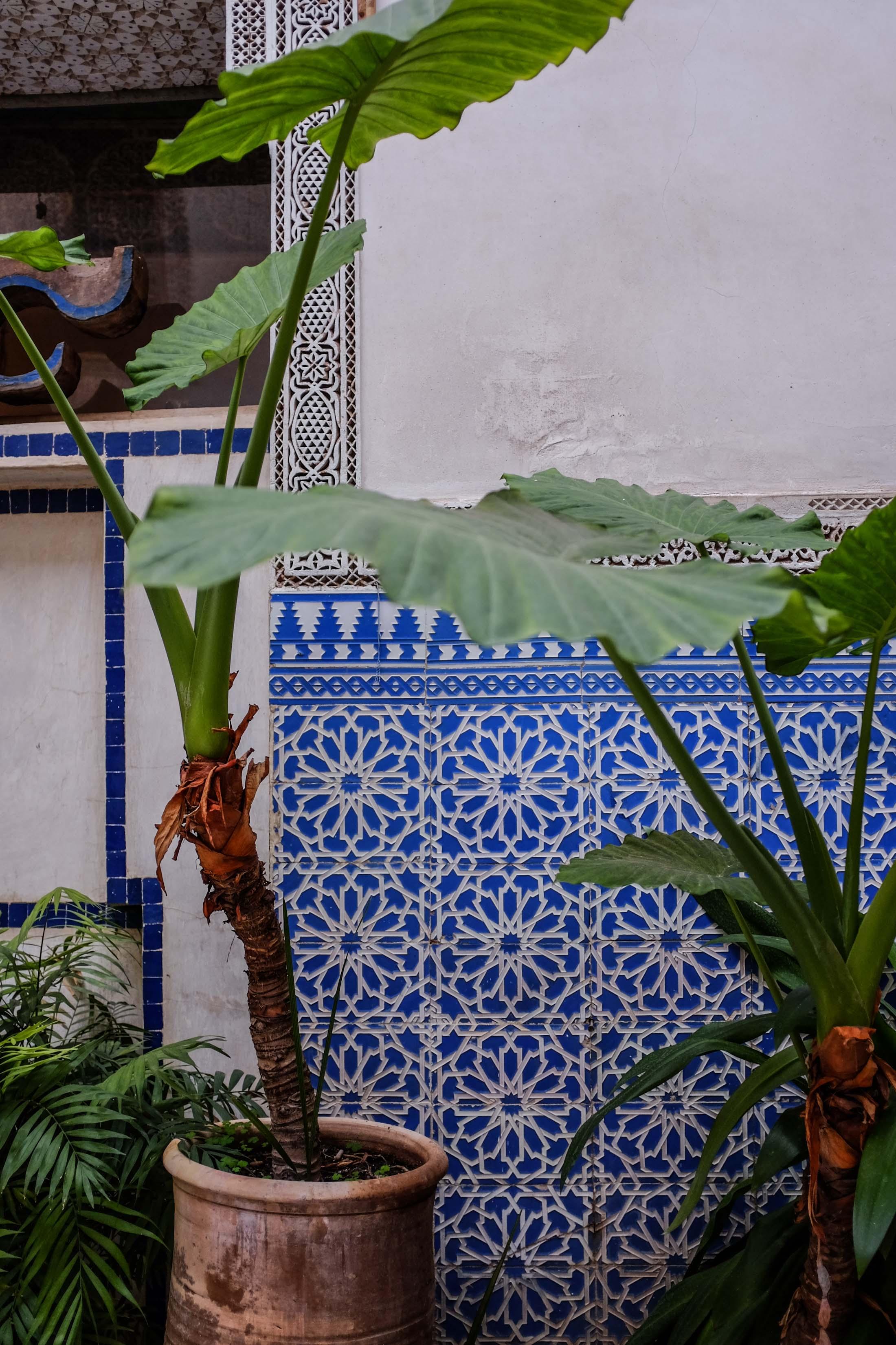 Marrakech - (c) Valeria Necchio-37.jpg