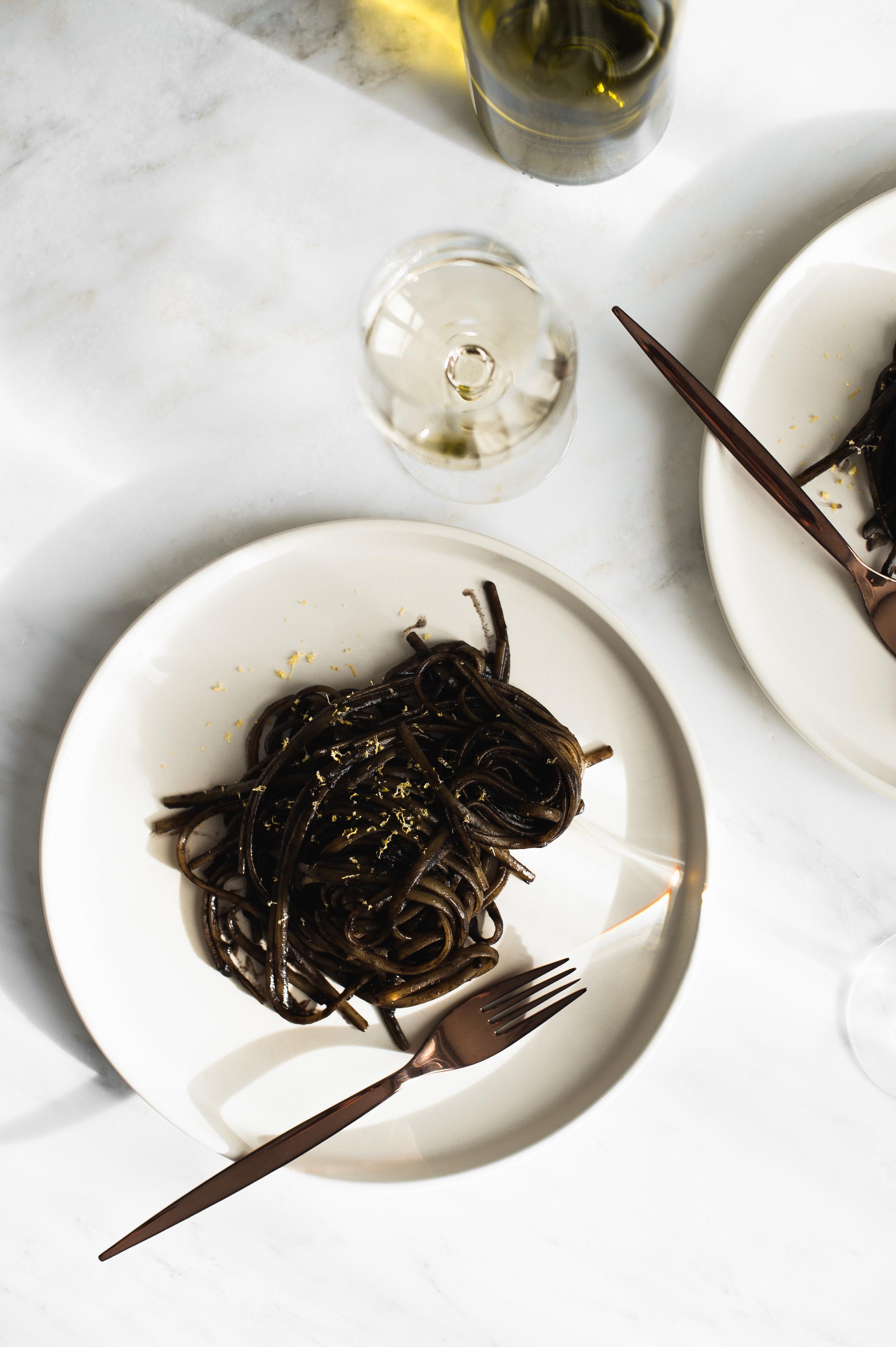 squid pasta-2.jpg