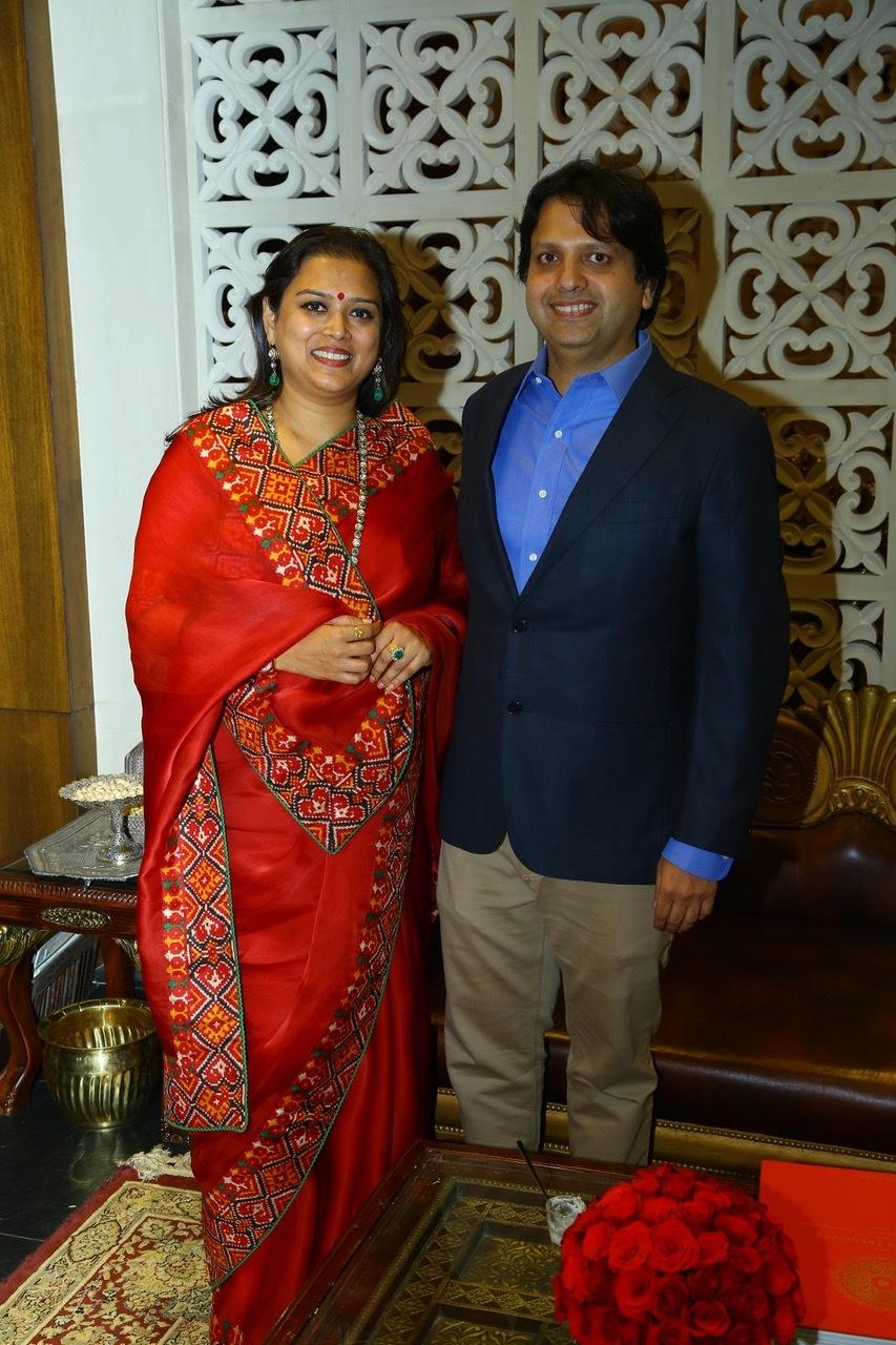 Pratiksha and Prashant Kishandas.jpeg