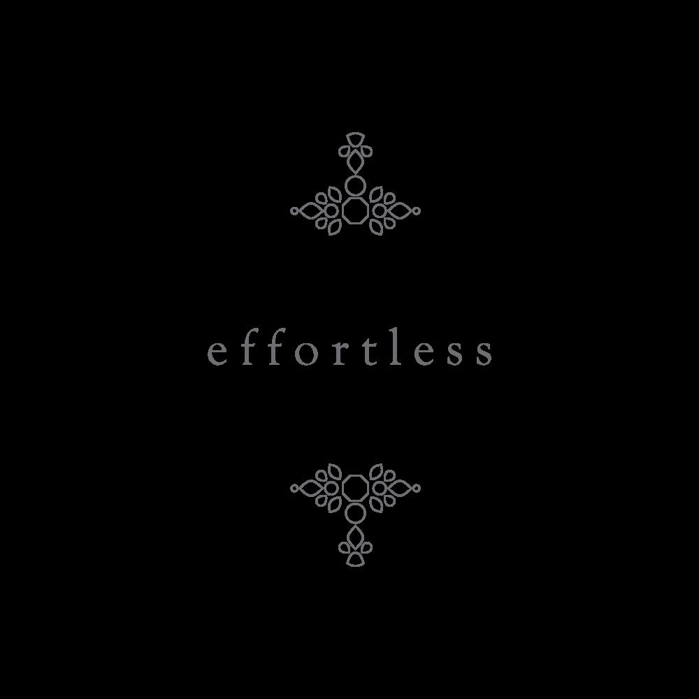 effortless.png