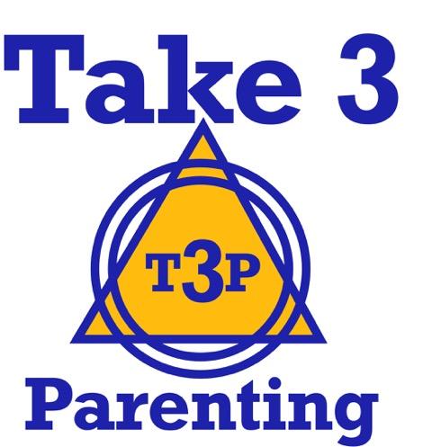 Take 3 Parenting Programme