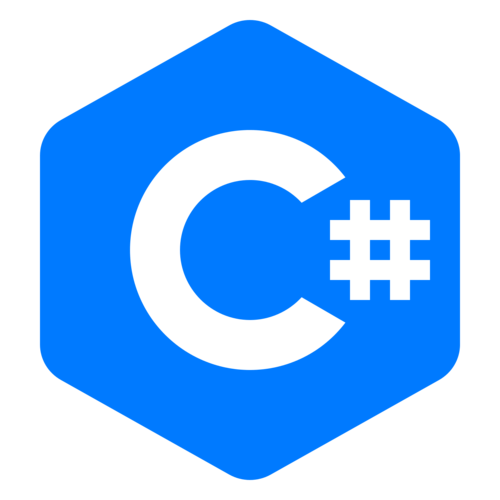 Logo_C_Sharp.png