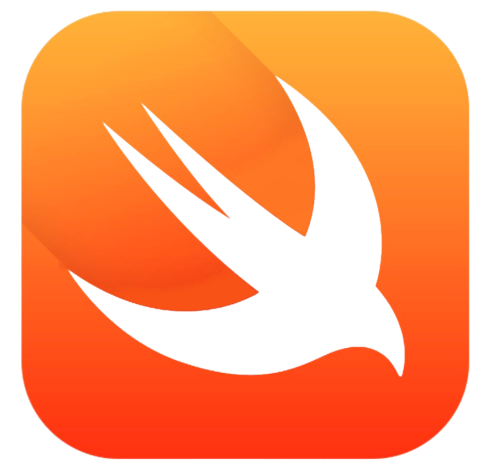 Logo_Swift.png