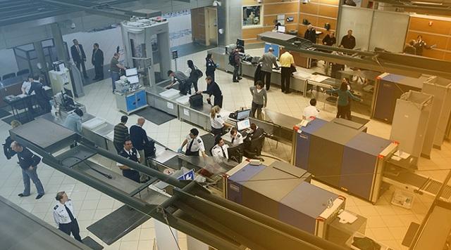 greve-strike-security-airport.jpg