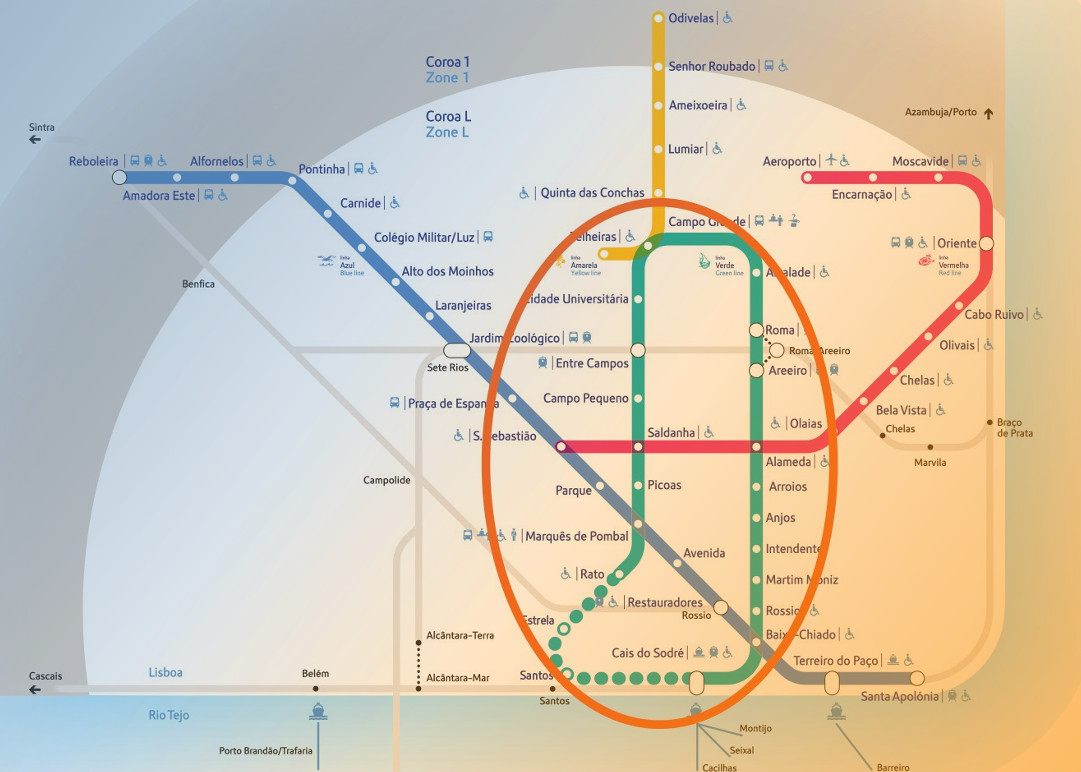 metro-lisbon-metropolitan-lisboa.jpg
