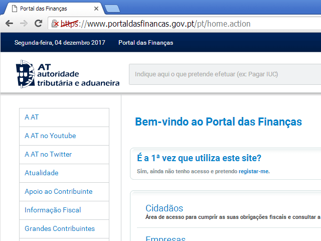 paiement-iuc-portugal-2018.png