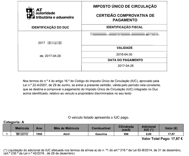 paiement-iuc-impot-portugal-2018-22.png