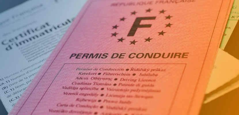 echange-permis-conduire-francais-portugais.jpg