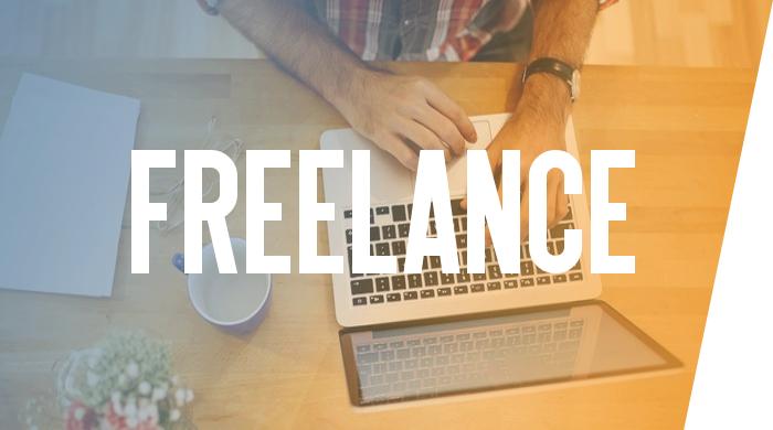 auto-entrepreneur-freelance-portugal-services.jpeg