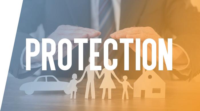 protection-service-portugal-expatrie-vivre.jpg