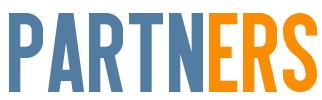 logo-partners-expat-lisbon-portugal.jpg