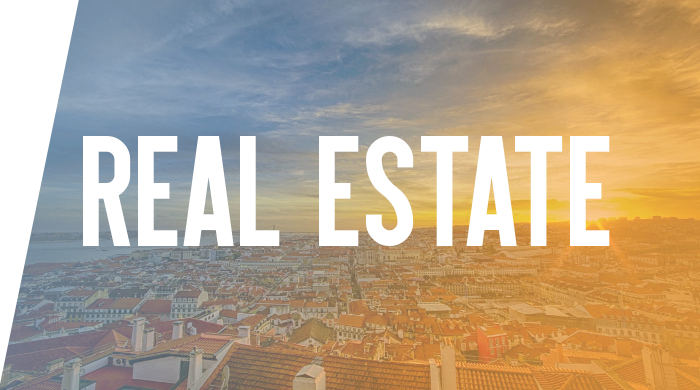 real-estate-lisbon-portugal-expat-services.jpg