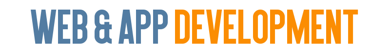 web-internet-app-development-francophone-portugal.png