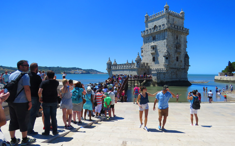 29,000 new expats in Portugal in 2017
