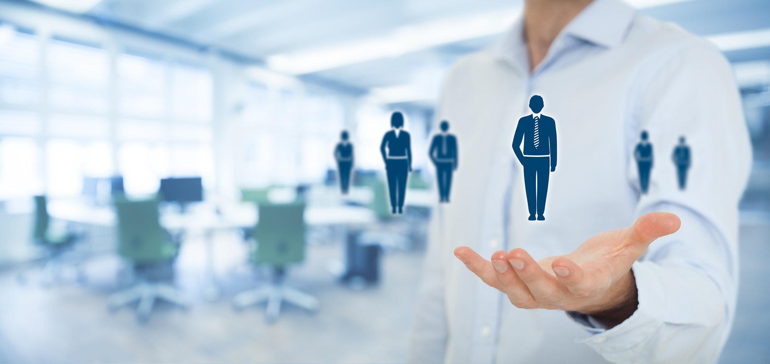 assurances-obligatoires-portugal-freelance