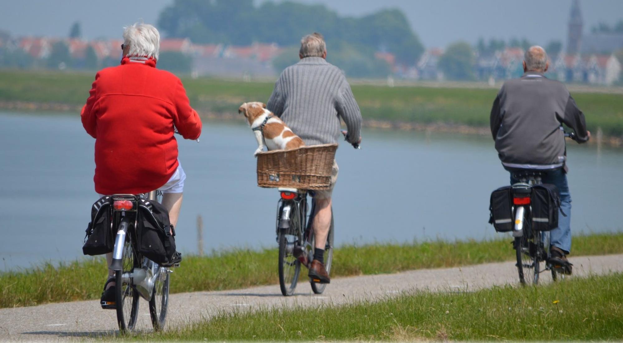 L'accès aux soins pour les retraités français bénéficiant du statut RNH résident non-habituel au Portugal