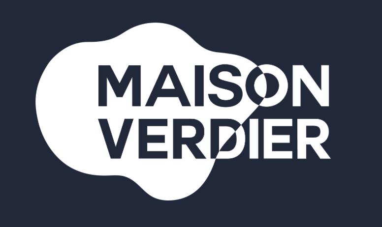 Maison Verdier, entreprise de finitions et second-oeuvre francophone au Portugal