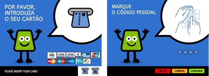 recharger-expat-portugal-carte-pass