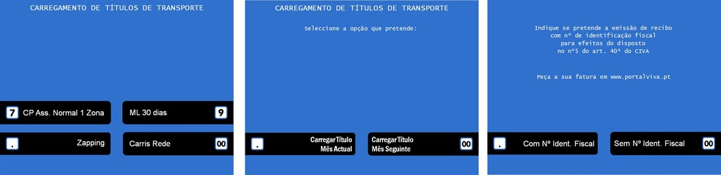 pass-metro-recharger-comment-portugal