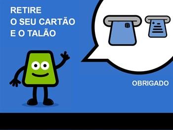 paiement-portugal-multibanco-carte-transport