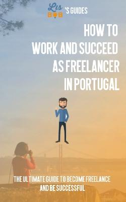 couv-ebook-freelancer-portugal.JPG