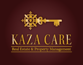 Kaza Care : Achat, vente et location de biens immobiliers
