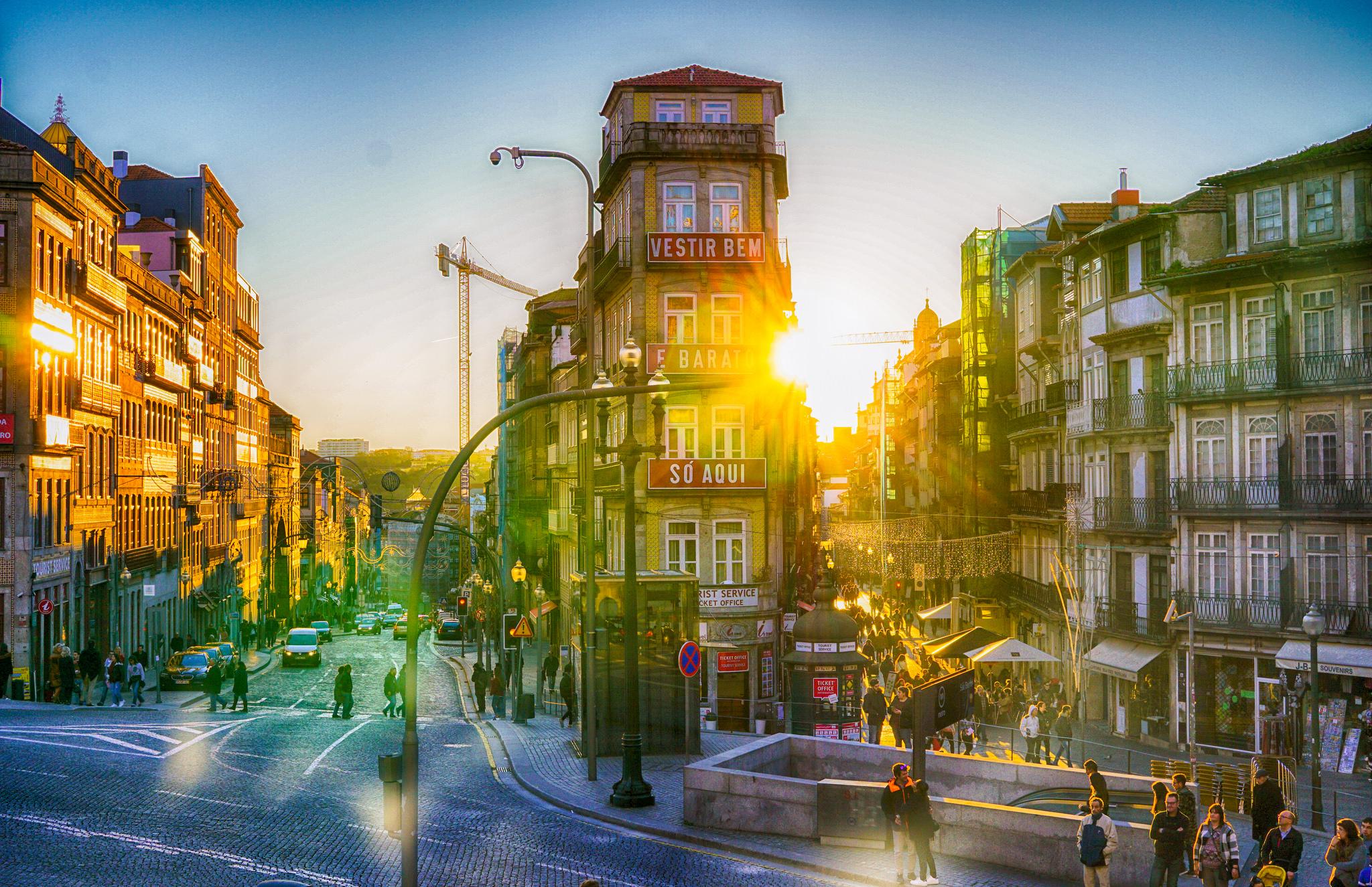 Le cumul de toutes ces taxes sur l'achat immobilier cru Portugal peut parfois faire grimper radicalement la note finale.