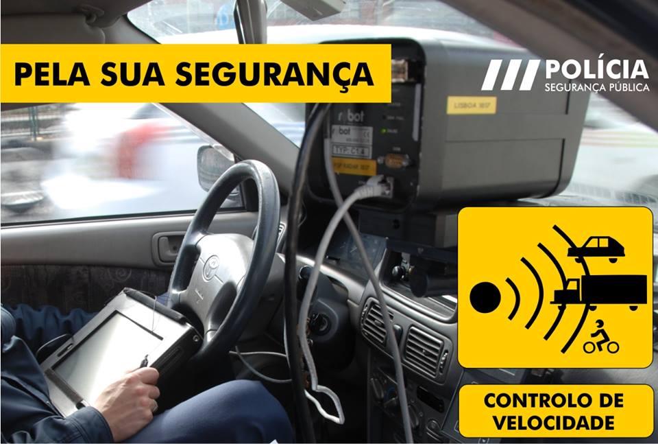 controle-radar-vitesse-portugal-mai-2018
