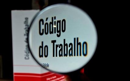 travail-portugal-35-heures-lisbonne-expat