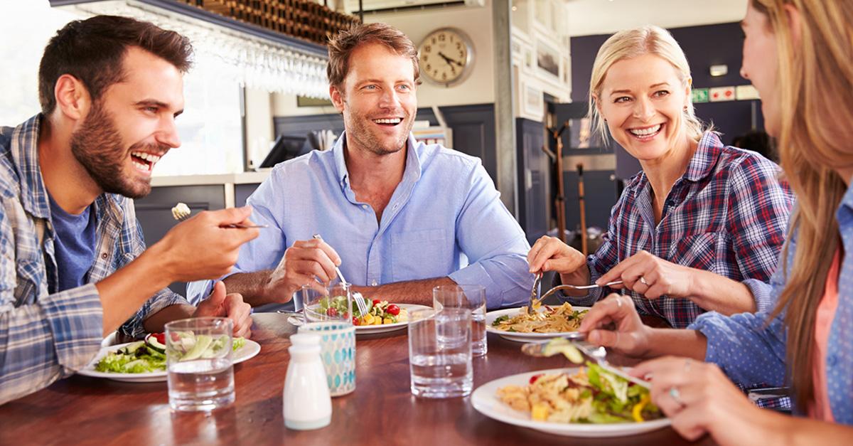 Tout ce que vous devez savoir sur l'allocation déjeuner au Portugal, côté employé et côté entreprise