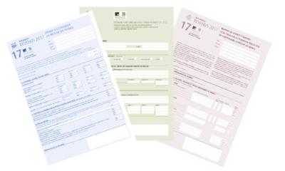 documents-formulaires-expatriation-retraite-rnh.png
