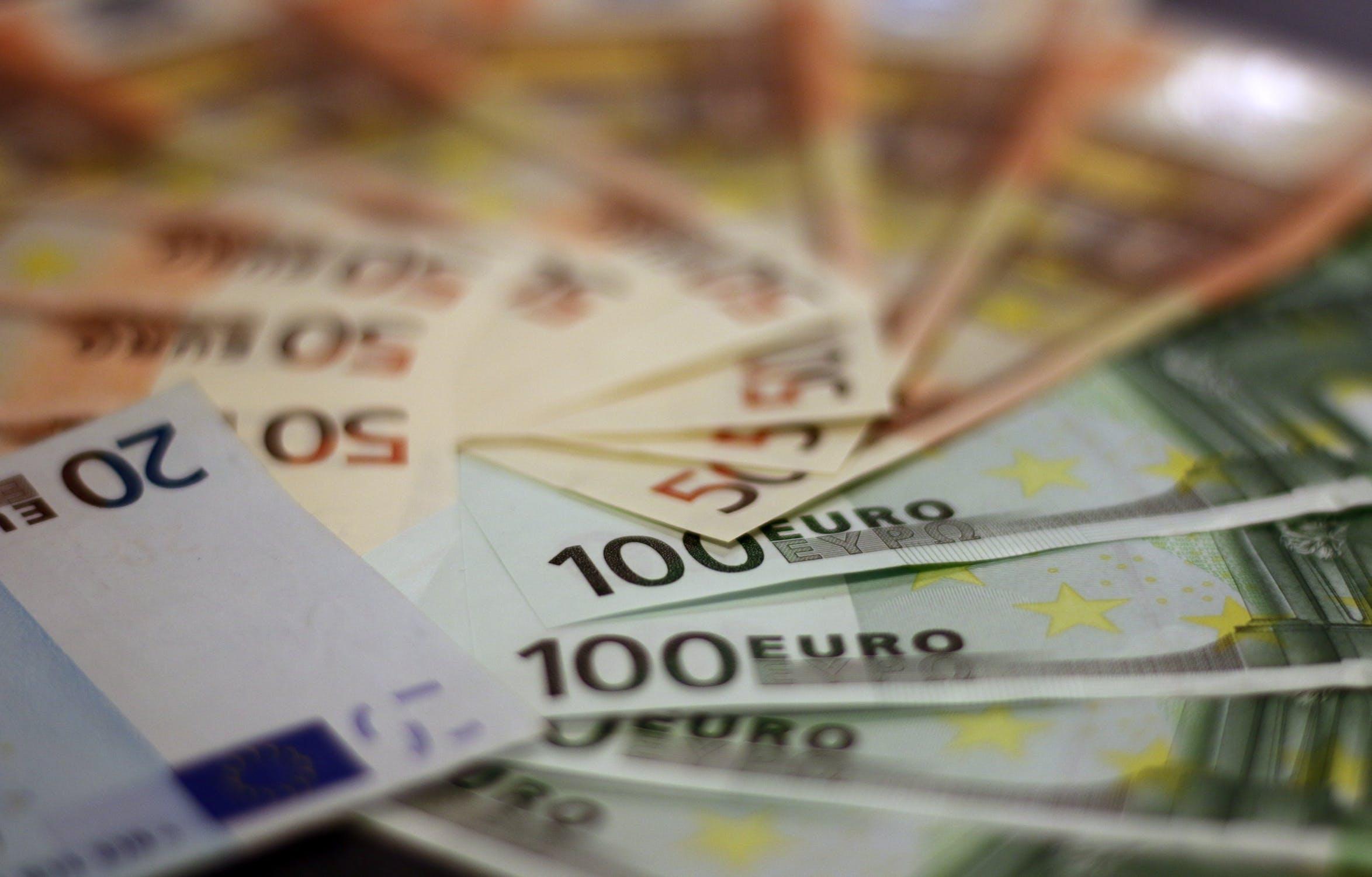 augmentation-salaire-minimum-portugal-travail