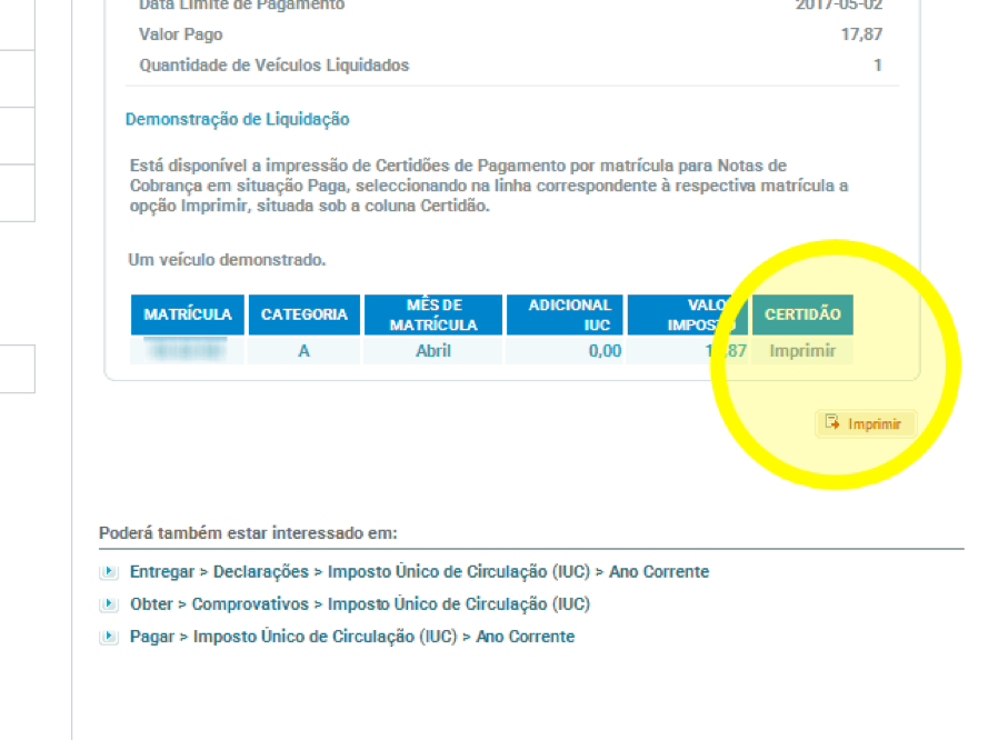 iuc-guide-pay-tax-portugal-how-to-20.png