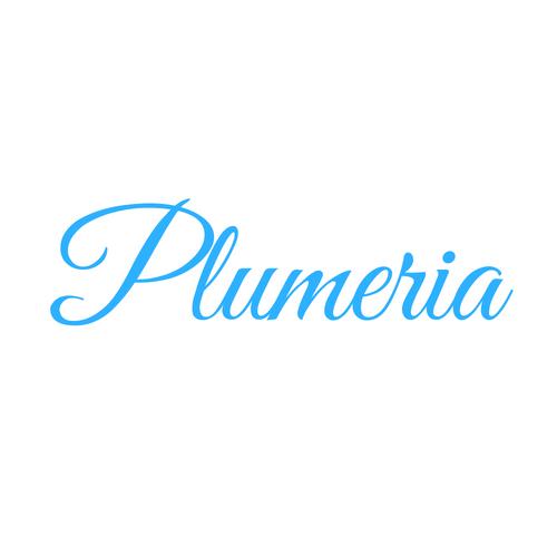 Plumeria (2).jpg