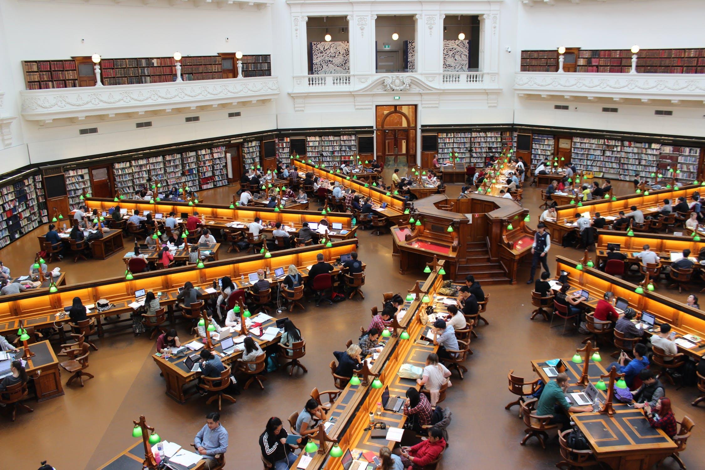 Une équivalence de diplôme au Portugal peut vous offrir de nouvelles opportunités