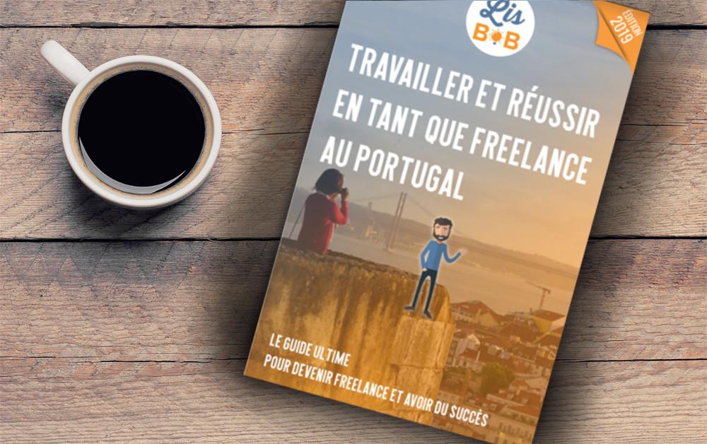 Le guide ultime pour réussir au Portugal