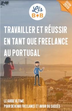couv ebook freelance fr.jpg