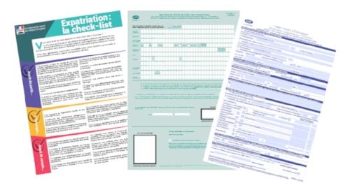 formulaires-expatriation-portugal.jpg