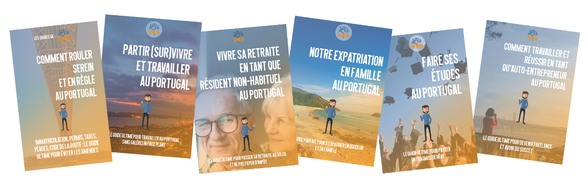 collection-livres4.png