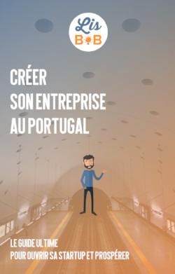 ouvrir-creer-entreprise-portugal