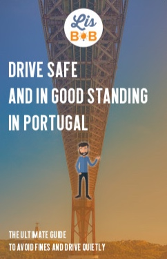 book move to portugal