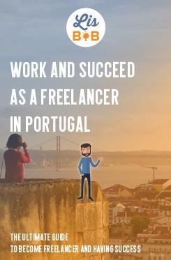 book+freelancer+in+portugal.jpeg
