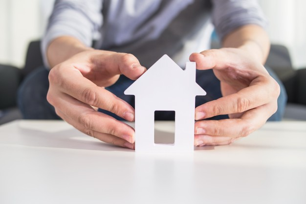 It is easy to choose home insurance in Portugal