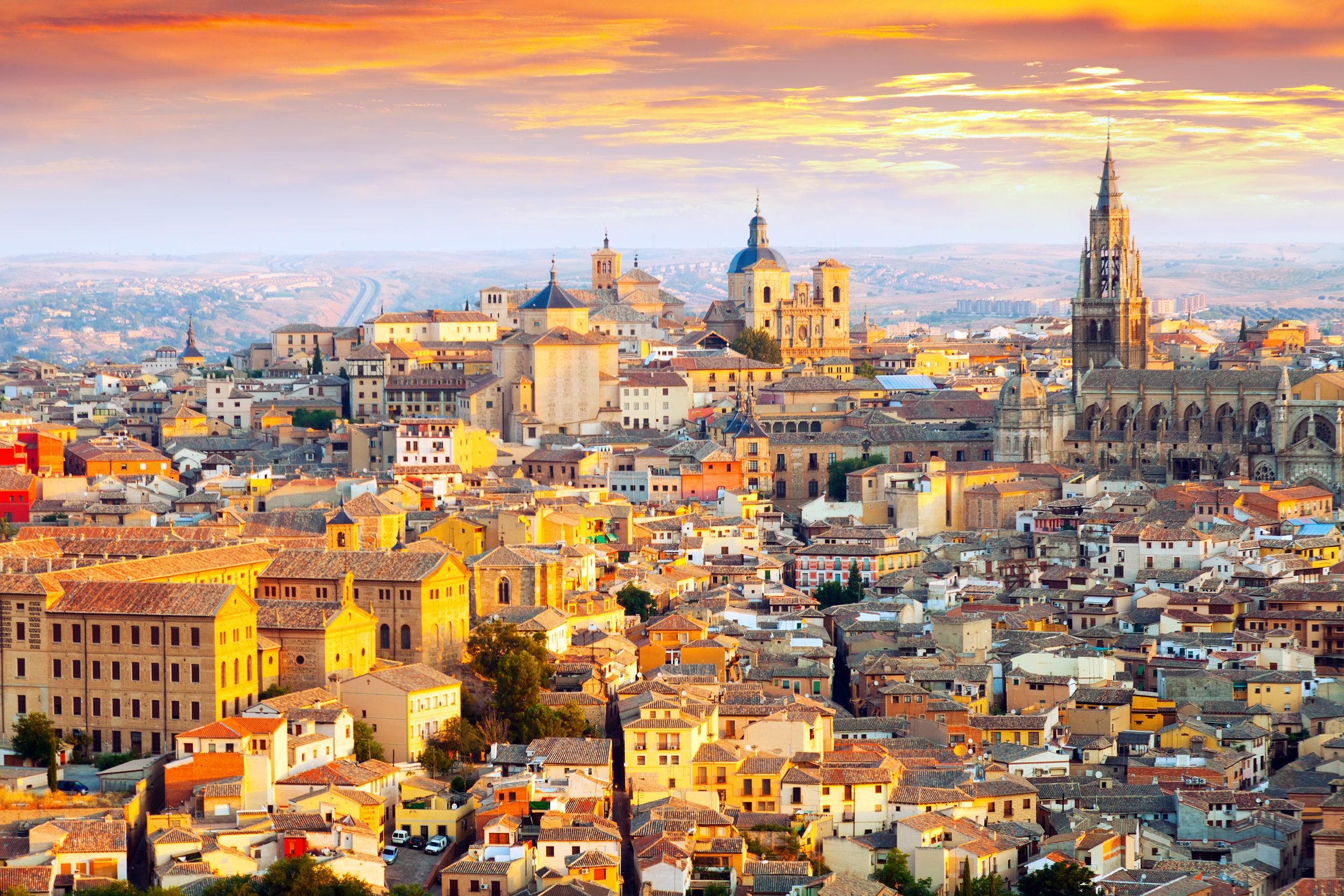 Connaissez les erreurs à éviter avant de partir vivre en Espagne
