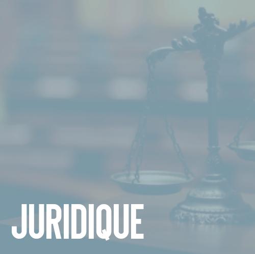 avocat notaire francophone.png