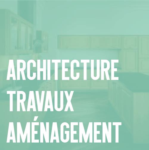 architecte francophone portugal.png
