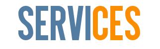 logo-services-expatrie-lisbonne-portugal.jpg
