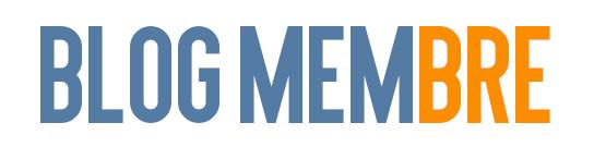 blog membre.png
