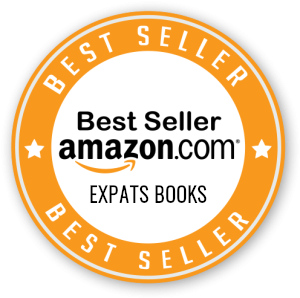 amazon-best-seller-300x298-1-300x298.png
