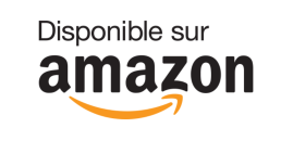 Disponible en version papier sur Amazon